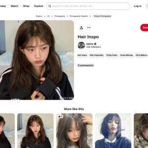 「モノトーンインテリア Monotone interior」のアイデア 54 件【2021】 | モノトーン インテリア, インテリア, リビング インテリア