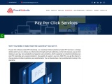 Pay Per Click Services In Mumbai