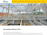 Pre engineered building – A building that saves time, space & money