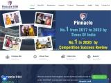 Best Hotel Management college in Hyderabad | Hotel Management college in Hyderabad