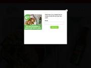 Planted Organics Coupon Code