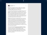 Plastic Spray Bottle, Spray Bottle