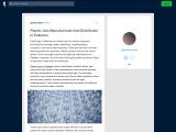 Hdpe Plastic – Plastic Jars In Lahore