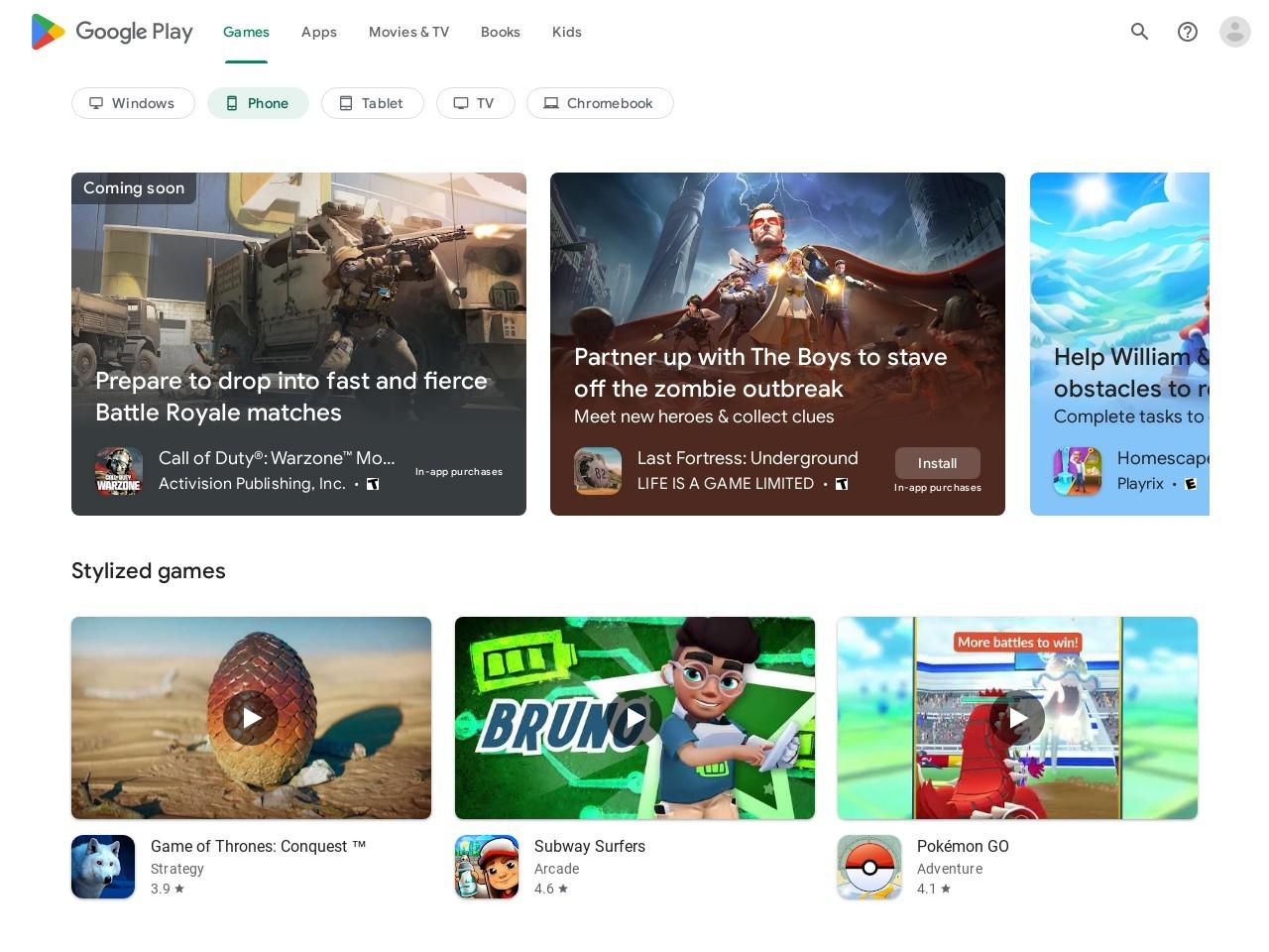 https://play.google.com/store/apps/details?id=slade.android.startrek&hl=en