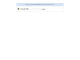 Save the Alien | Addictive Hyper Casual games