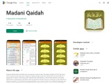 Tajweed rules with video lessons