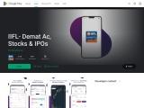 Free Online Virtual Stock Market Trading
