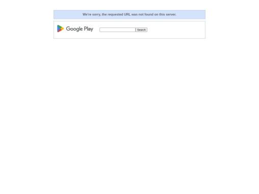 Music Player – MP3 Player & Play Music