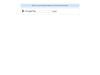 Online Shopping App Oman