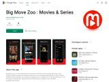 Asli Sukh Love Latter Big M Zoo Web Series Streaming on 23 July 2021
