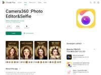 https://play.google.com/store/apps/details?id=vStudio.Android.Camera360&hl=ja