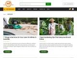 Blogs – Plenty mowers/Lawn Mower Sales and Repair – Ride on mowers and Generators Sale