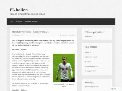 plkollen.wordpress.com