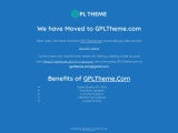 No Need to Pay Hefty Sum of Money for WordPress GPL Themes