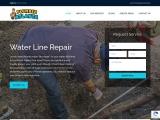 Atlanta Plumbing Company | Top Rated Plumber Atlanta, GA