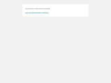 How to Hire A Plumber in Cork, Ireland