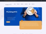 looking for best plumber NYC, New York city
