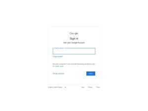 DarkAngelØne - Google+のスクリーンショット