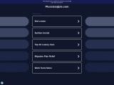 plus size gothic corset dress