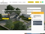 3 bhk luxury flats in appa junction   PMangatram Developers