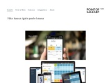 Point of Sale (POS) Systems | Restaurants & Retail | Square