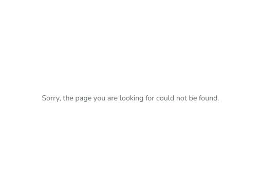 Create a secure future, buy term insurance!