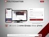 Artificial Intelligence VS Humans – How World Will Be In 2050?