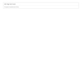 Decentralized app development
