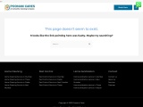 Best Home Cleaning Services in Mumbai