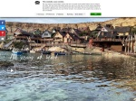 Home – Popeye Village Malta