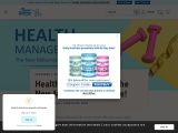 A New Way of Millennials To Build A Happy and Healthy Lifestyle