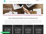 Buy Smpp Server in Best Price – PowerSMPP
