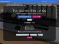 Karabiner – Software for macOS