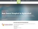 best dental implant center in manikonda