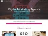 Prakan Digital Solutions in Thanjavur