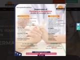 Best Hospital in Noida – Prakash Hospital