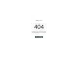Custom Software Development Company | Pre-scient.com