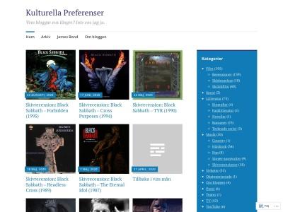 preferenser.wordpress.com