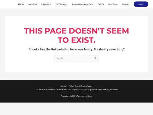 GRAPHIC DESIGNING – Premier institute