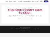 Spoken English – Premier institute