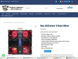 Buy ASICminer 8 Nano now for sale