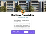 Robust Search For A New Property For Sale In Star Estate