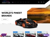 Buy Model Cars Online in Melbourne, Australia