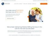 Medical Billing Audit Services