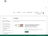 PricesPakistan – Best blog about smartphones
