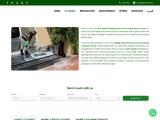 Marble Polishing Dubai | Marble Cleaning Services in Dubai