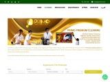 Premium Cleaning Services Dubai | Premium Maids Services in Dubai
