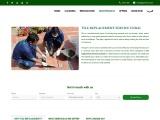 Tile Replacement Services | Handyman Services Dubai