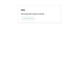 How To Setup A Canon MX492 Wireless Printer?