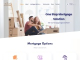 Do you want to prequalify for home loan?